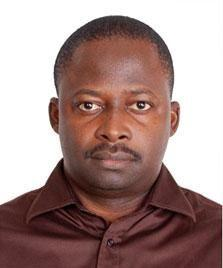 Dr Olubiyiadesina Strategies For Improving Diabetes Care In Nigeria