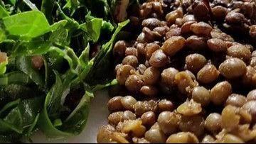 Mediterranean Diet And Type 2 Diabetes