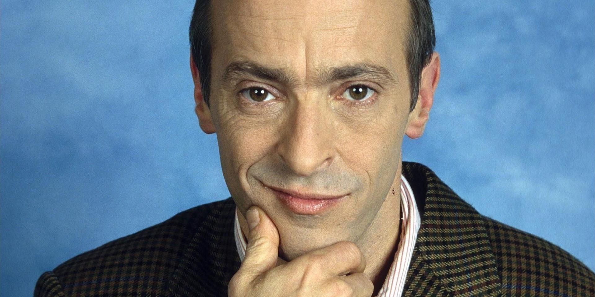 11 David Sedaris Quotes That Will Change Your Life