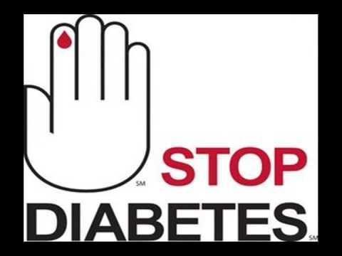 Skinny Diabetic Diet