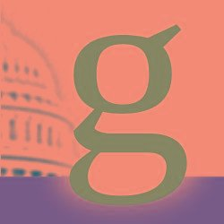 Summary Of S. 539 (113th): National Diabetes Clinical Care Commission Act - Govtrack.us