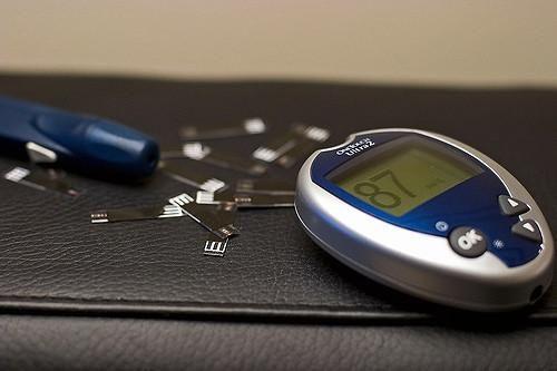Periodontal Disease Causes Diabetes