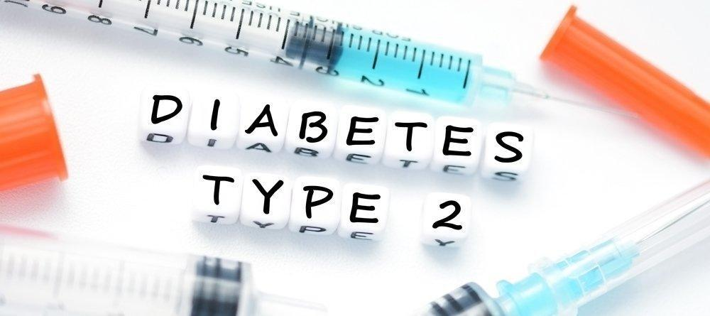 The Risk Of Hypoglycemia In Type 2 Diabetes