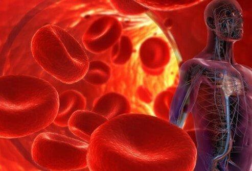 Diabetes And High Blood Pressure Symptoms