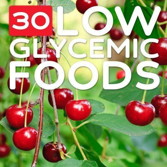Do Grapes Raise Blood Sugar Levels?
