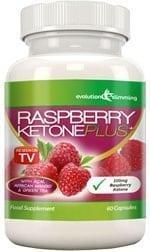2018's Best Raspberry Ketones Brands