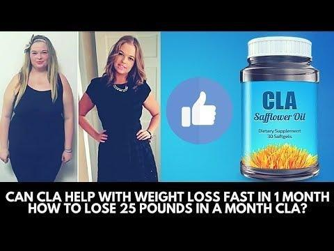 The Cla: Metformin May Help Obese Teen Girls Lose Weight (reuters)