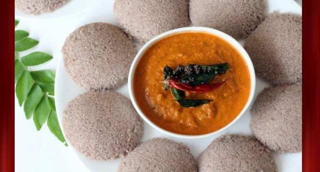Can We Eat Idli In Diabetes?