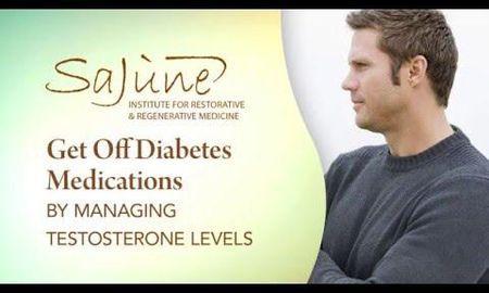 Low Estrogen And Diabetes