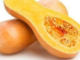 Is Acorn Squash Good For Diabetics