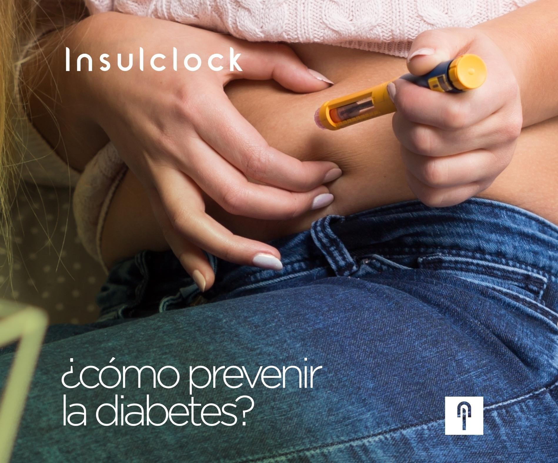 Can Diabetes Be Prevented