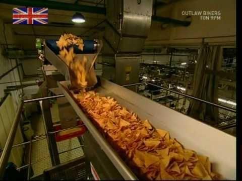 Can Diabetics Eat Corn Tortilla Chips