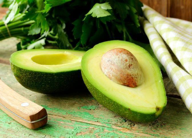Is Avocado Oil Good For Diabetics