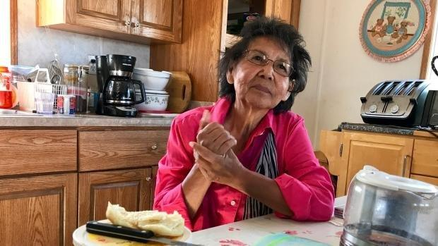 CMAJ article links hunger in residential schools to Type 2 diabetes, obesity