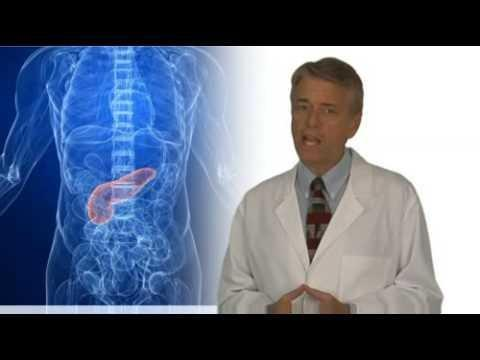 How Is Insulin Resistance Treated