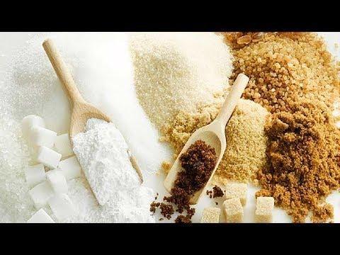The Claim: Brown Sugar Is Healthier Than White Sugar