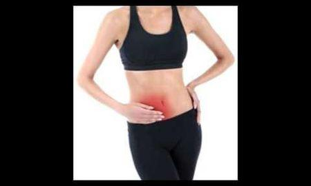 Why Do Dka Patients Have Abdominal Pain