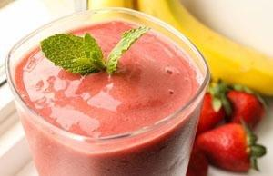 Hypoglycemia Diet Recipes