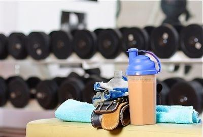 How Long Do Muscles Stay Pumped After Workout