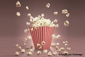 Can A Person With Diabetes Eat Popcorn?