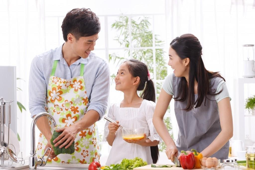 Tips For Prediabetes And Diabetes Meal Planning