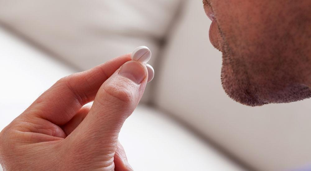 Are Statins Linked To Diabetes?