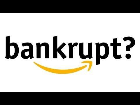 List Of Bankrupt, Sold, Merged, Or Otherwise Defunct Biotech, Pharma & Medical Device Companies
