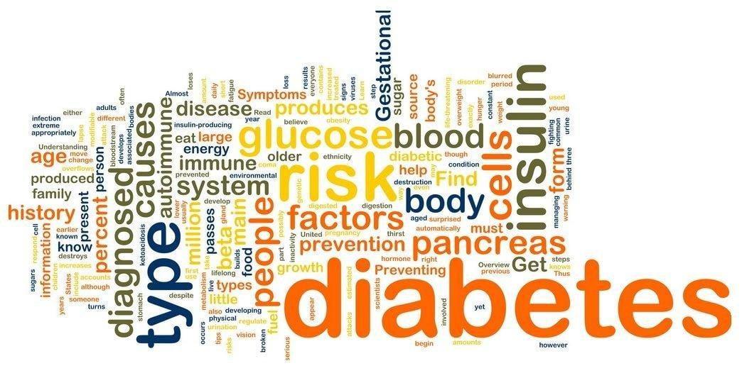 Diabetes Medical Alert Bracelets, Medical Alert Dog Tags, Medical Alert Pendants
