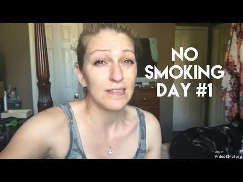 Quit Smoking Blood Sugar