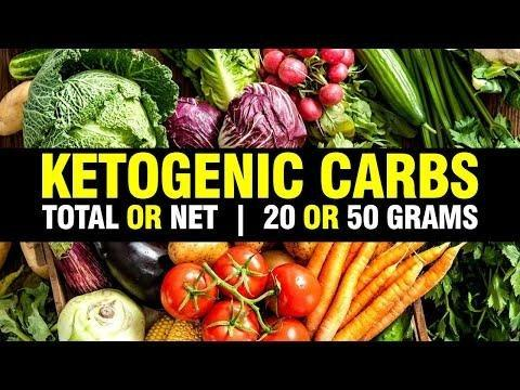 Will My Body Burn Fat If I'm Eating 20g Of Carbs A Day, Or Do I Need To Be In Ketosis?