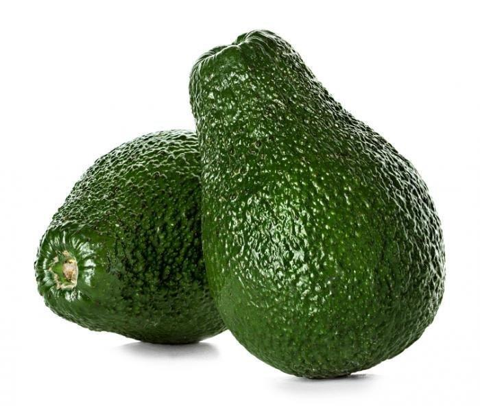 Is Avocado Good For Diabetes?