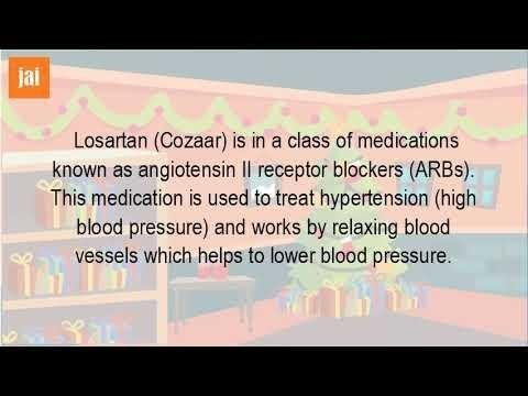 Ebscohost | 121855935 | Microalbuminuria; Comparison Of Losartan Potassium And Lisinopril In Treatment Of Patients With Type Ii Diabetes Mellitus.