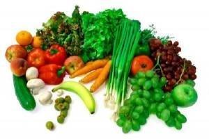 Dieta Para Diabticos Tipo 2: Gua De Alimentacin Para La Diabetes