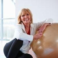 How Does Exercise Help Maintain Healthy Blood Sugar Levels?