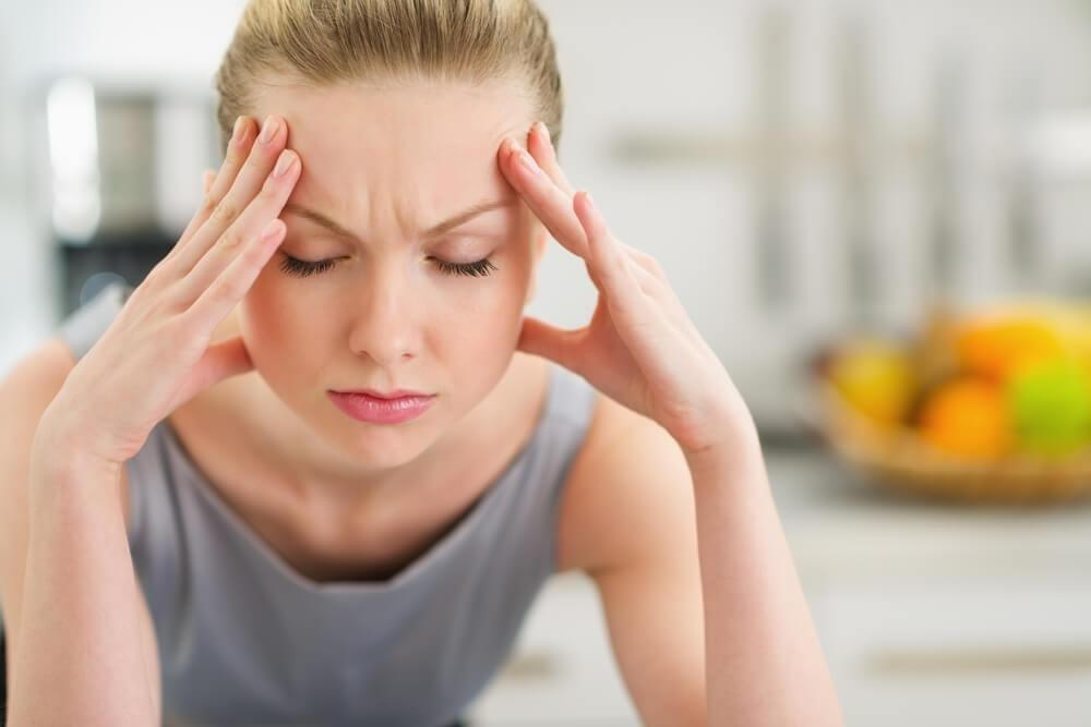 Diabetes: Does Stress Affect Your Blood Sugar Levels?