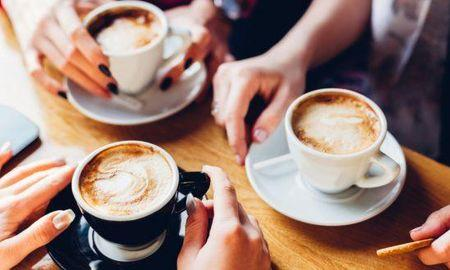Coffee & Cancer, Diabetes, and More?