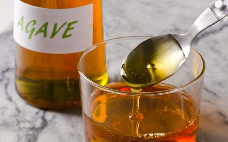 Agave Syrup For Diabetes