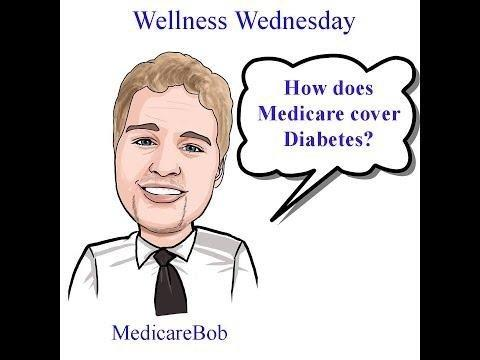 How Do I Get My Diabetic Supplies Through Medicare?