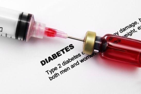 Diabetes And Beauty Treatments