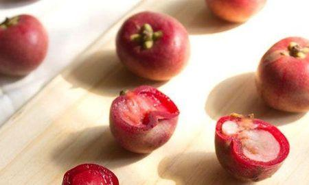 Is Kokum Good for Diabetic Patients?