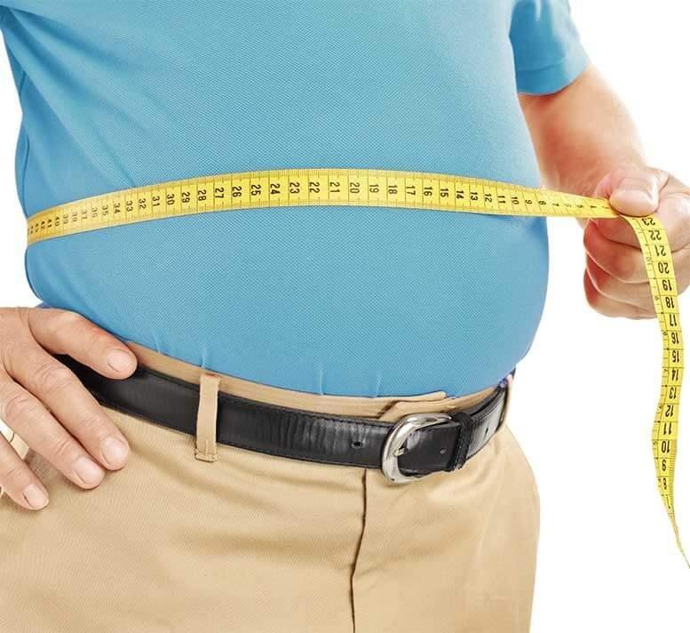 How Diet Can Reverse Pre-diabetes