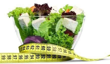 Is A High Protein Diet Good For Diabetics?