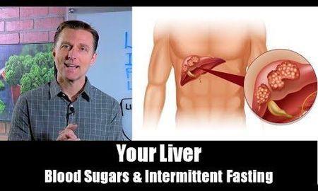 Does Metformin Cause Liver Damage