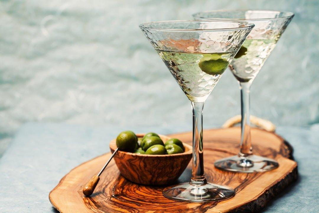 Keto Alcohol: The Best And Worst Drinks On The Keto Diet