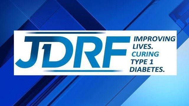 Top 10 tips for taking Type 1 diabetes back to school
