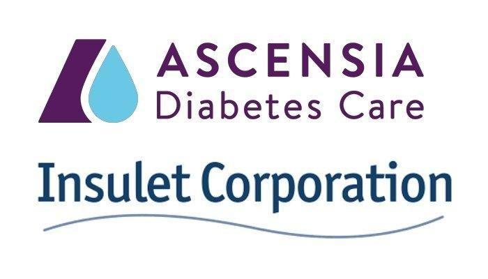 Ascensia Diabetes Care Inks Integration Deal With Insulet
