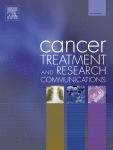 Pleiotropic Effects Of Nutritional Ketosis: Conceptual Framework For Keto-adaptation As A Breast Cancer Therapy