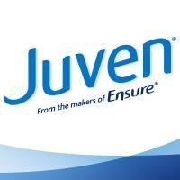 Juven | Diabetic Foot Ulcers