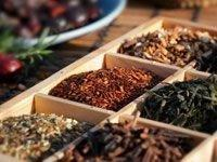 Herbal And Natural Therapies
