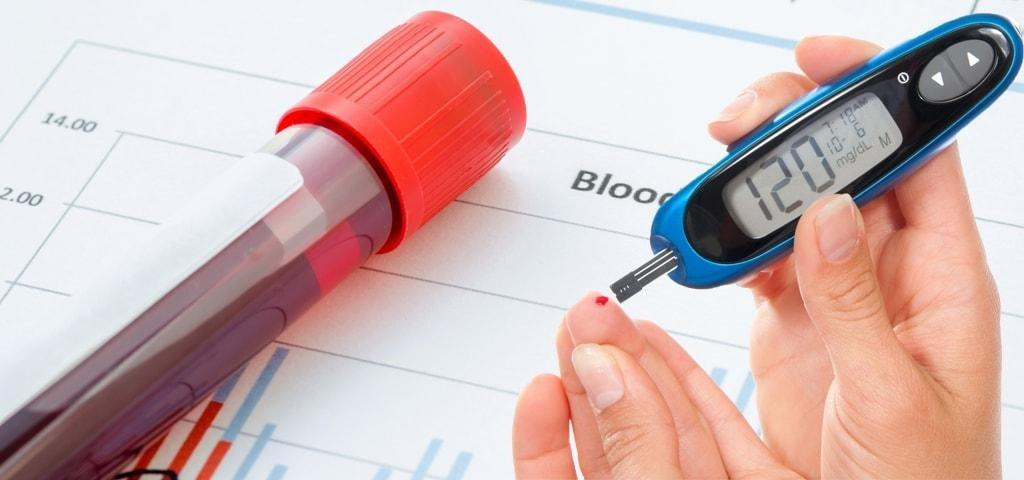 Role Of Physiotherapy In Diabetes